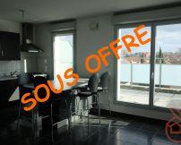 A vendre Toulouse  310801070 Bonnefoy immobilier