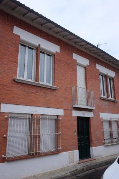 A louer  Toulouse | Réf 310801074 - Bonnefoy immobilier