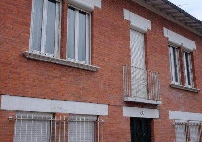 A louer Toulouse 310801074 Bonnefoy immobilier