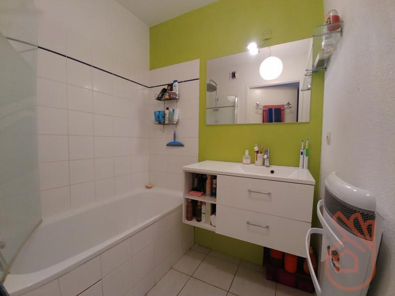 A vendre Toulouse 310801076 Bonnefoy immobilier