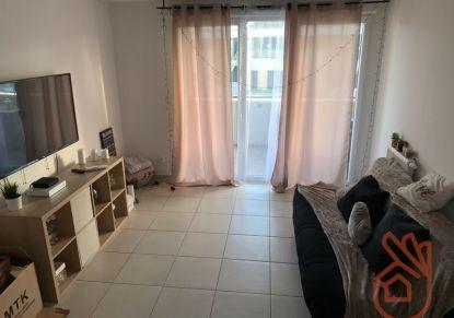 A louer Cornebarrieu 310801079 Bonnefoy immobilier