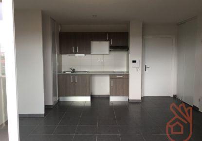 A louer Toulouse 310801083 Bonnefoy immobilier
