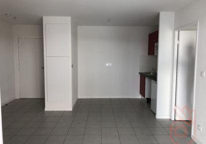A louer Toulouse 310801086 Bonnefoy immobilier
