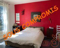 A vendre Toulouse  310801089 Bonnefoy immobilier