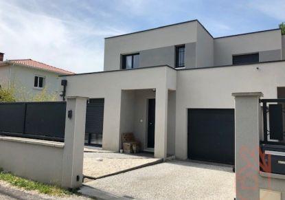 A vendre Toulouse 310801092 Bonnefoy immobilier