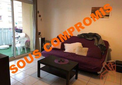 A vendre Toulouse 310801094 Bonnefoy immobilier