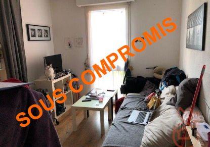 A vendre Toulouse 310801095 Bonnefoy immobilier