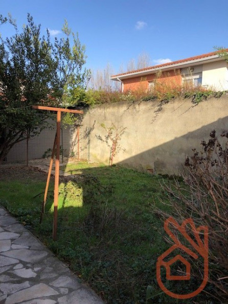 A vendre Toulouse 310801099 Bonnefoy immobilier