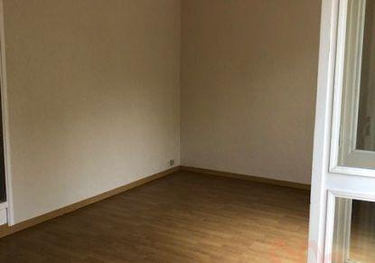 A vendre Toulouse 310801103 Bonnefoy immobilier