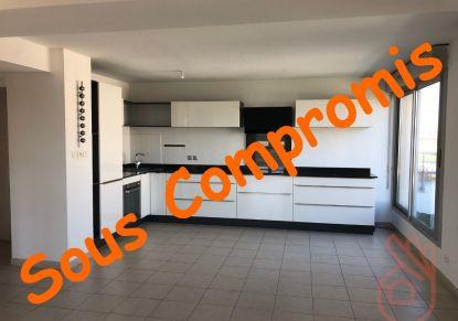 A vendre Toulouse 310801106 Bonnefoy immobilier