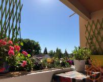 A vendre Toulouse  310801107 Bonnefoy immobilier