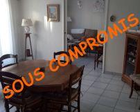 A vendre Toulouse  310801108 Bonnefoy immobilier
