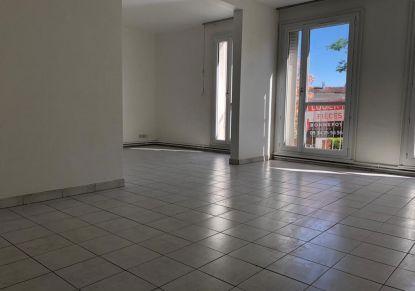 A louer Appartement Toulouse | Réf 31080110 - Bonnefoy immobilier