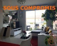 A vendre Toulouse  310801111 Bonnefoy immobilier