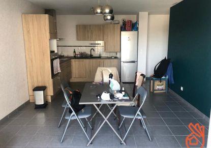 A vendre Appartement Toulouse | Réf 310801112 - Bonnefoy immobilier