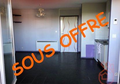 A vendre Toulouse 310801113 Bonnefoy immobilier