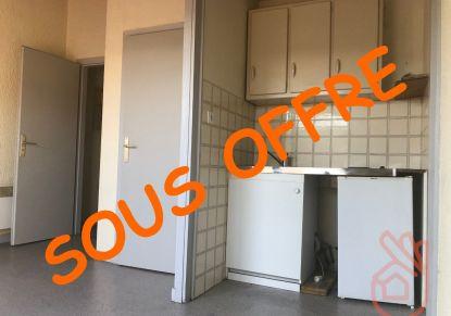 A vendre Toulouse 310801116 Bonnefoy immobilier