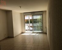 A vendre Toulouse 310801122 Bonnefoy immobilier