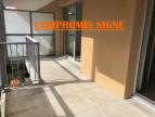 A vendre  Toulouse   Réf 310801122 - Bonnefoy immobilier