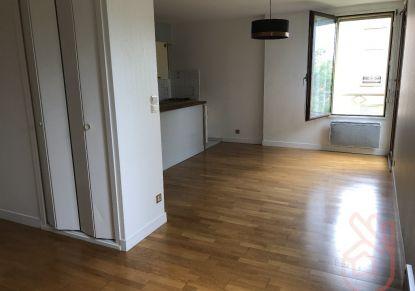 A louer Toulouse 310801124 Bonnefoy immobilier
