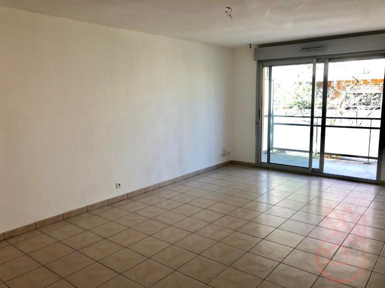 A vendre Toulouse 310801125 Bonnefoy immobilier