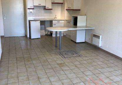 A louer Plaisance-du-touch 310801127 Bonnefoy immobilier