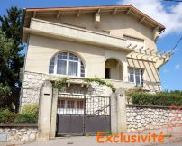 A vendre Toulouse  310801128 Bonnefoy immobilier