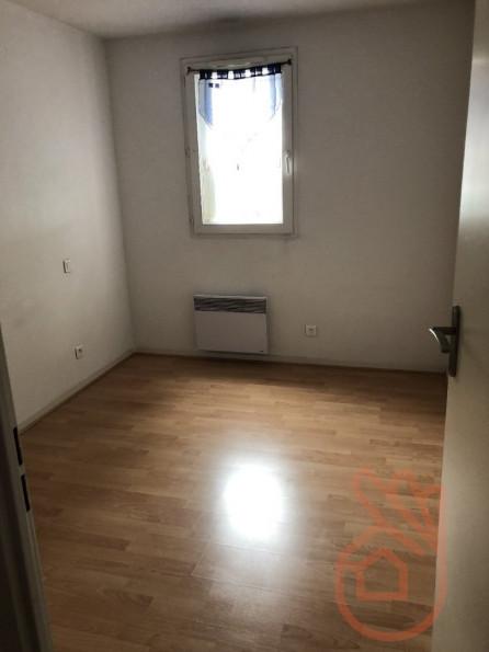 A vendre Toulouse 310801130 Bonnefoy immobilier