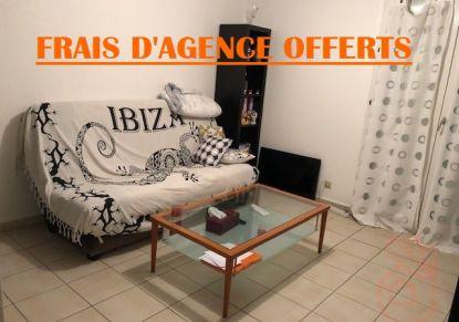 A louer Toulouse 310801132 Bonnefoy immobilier