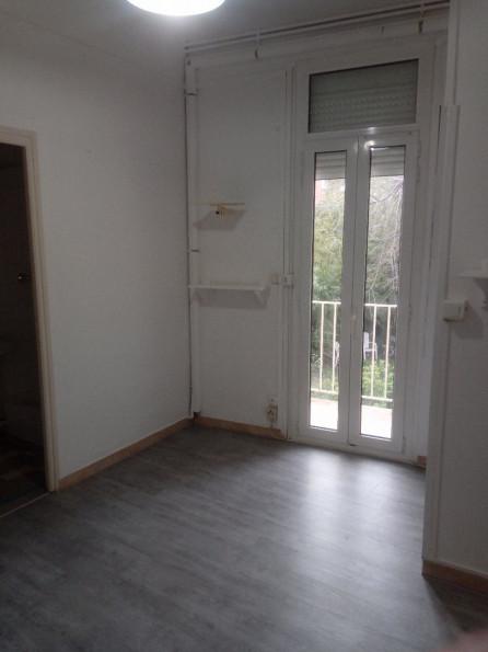A louer  Toulouse   Réf 310801134 - Bonnefoy immobilier