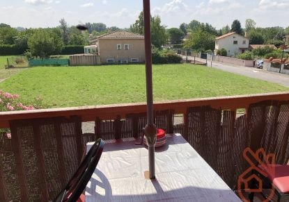 A louer Bruguieres 310801135 Bonnefoy immobilier