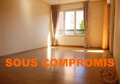 A vendre Toulouse 310801137 Bonnefoy immobilier