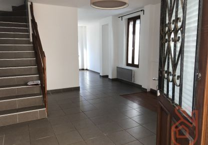 A louer Toulouse 310801138 Bonnefoy immobilier