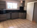 A louer Aucamville 310801139 Bonnefoy immobilier