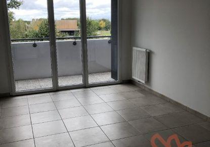 A louer Cornebarrieu 310801140 Bonnefoy immobilier