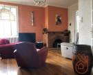 A vendre Toulouse 310801144 Bonnefoy immobilier