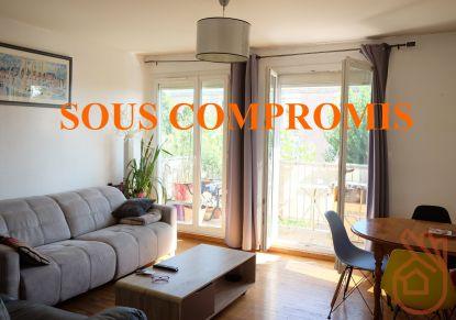 A vendre Toulouse 310801145 Bonnefoy immobilier