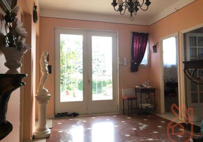 A vendre Rouffiac-tolosan 310801146 Bonnefoy immobilier