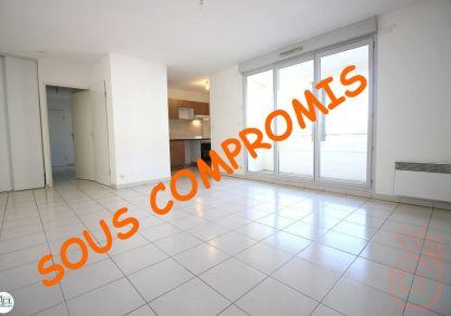 A vendre Colomiers 310801148 Bonnefoy immobilier