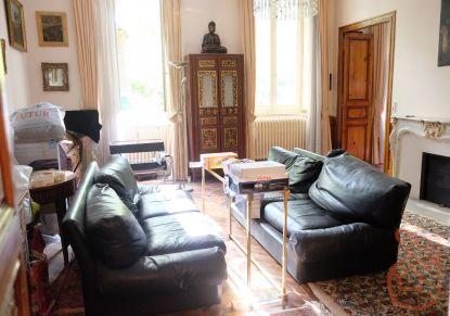A louer Toulouse 310801149 Bonnefoy immobilier