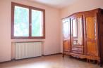 A vendre Saint-alban 310801152 Bonnefoy immobilier