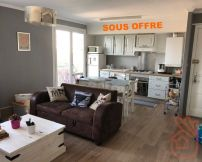 A vendre Toulouse  310801157 Bonnefoy immobilier
