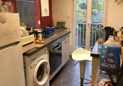 A louer Toulouse 310801159 Bonnefoy immobilier