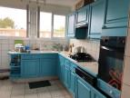 A vendre Toulouse 310801161 Bonnefoy immobilier