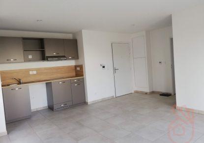 A louer La-salvetat-saint-gilles 310801164 Bonnefoy immobilier