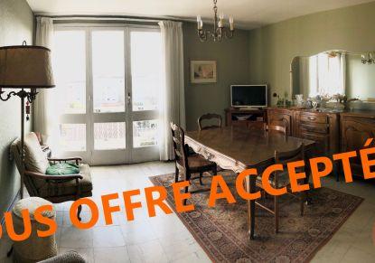 A vendre Toulouse 310801170 Bonnefoy immobilier