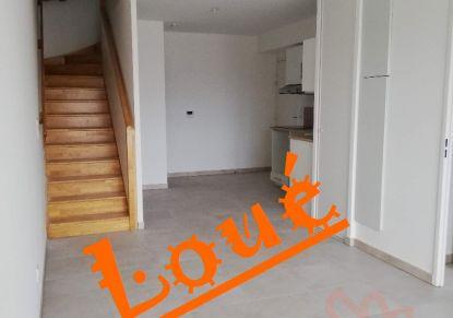 A louer Appartement neuf Toulouse | Réf 310801172 - Bonnefoy immobilier