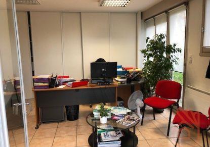 A louer Toulouse 310801192 Bonnefoy immobilier
