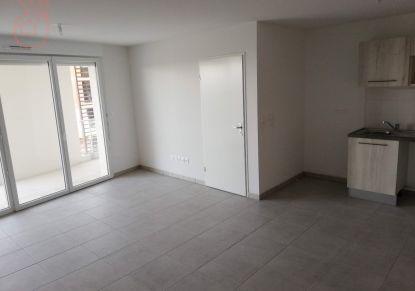 A louer Toulouse 310801196 Bonnefoy immobilier