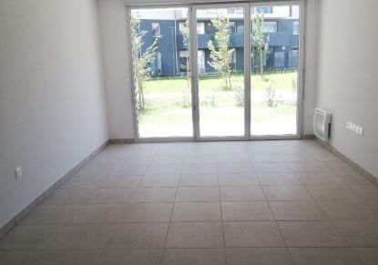 A louer Toulouse 310801199 Bonnefoy immobilier